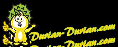 DURIAN-DURIAN MALAYSIA+马来西亚榴莲
