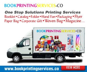 Book Printing Services Malaysia Banner 300x250 Book Printing Services Malaysia