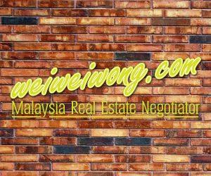 Sarawak Kuching Real Esate Property For Sale