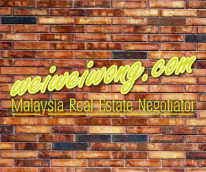 Sarawak Kuching Real Esate Property For Sale
